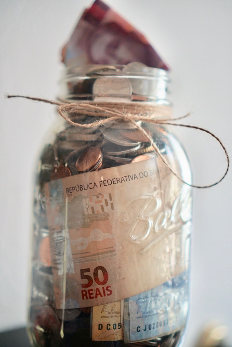 How To Save Money | SHESOMAJOR