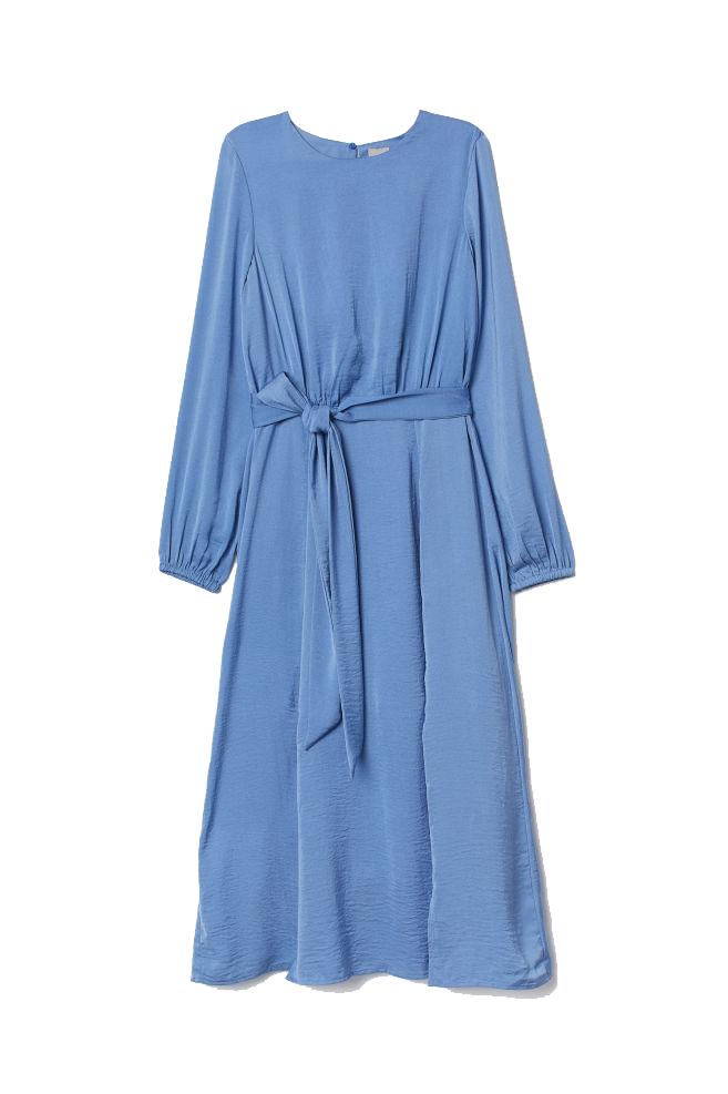 Spring Dresses | SHESOMAJOR 6