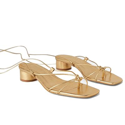Spring Shoes   SHESOMAJOR 2