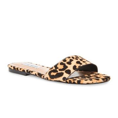Spring Shoes   SHESOMAJOR