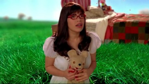 'Ugly Betty' TV Series, image courtesy of KOUTA