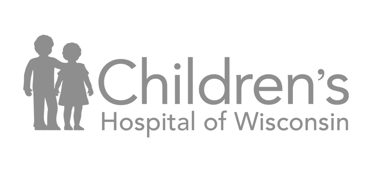 Wisconsin Childrens Hospital