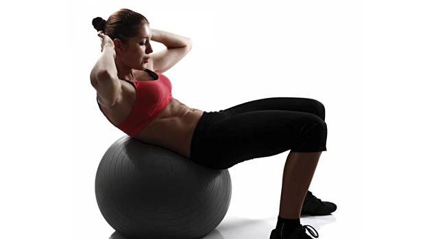 fat loss-shestough-weightloss-ontheroacd