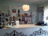 Ayshesy Decorations - Blog
