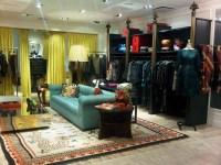 Cute Boutique Decoration Ideas - Ayshesy Decorations