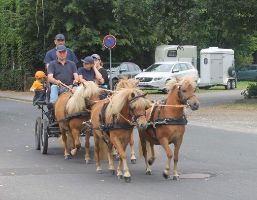 Kreisfahrertag-DPSU-1