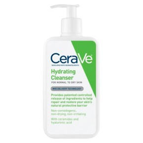 cerave-hydrating-cleanser