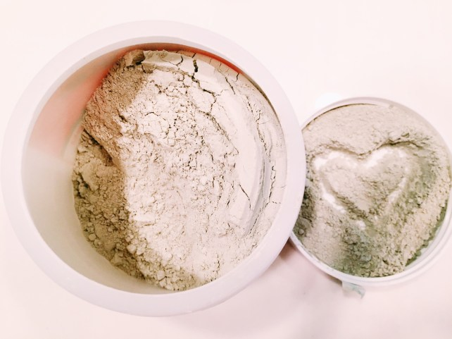 aztec-healing-clay-mask
