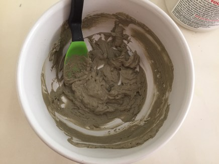 aztec-healing-clay-mask