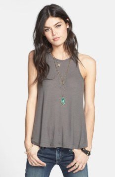 nordstrom-long-beach-tank-wardrobe-essential