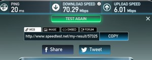fix-internet-speed-3