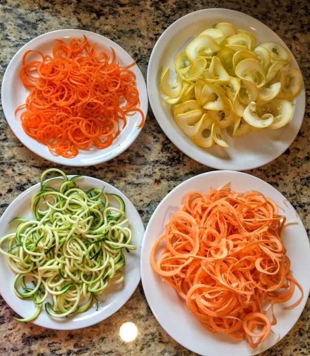 spiralizer-low-carb-pasta-swap-veggies