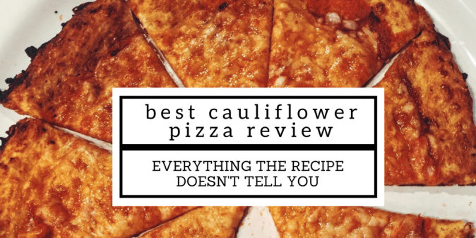 diy-cauliflower-pizza-review