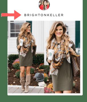 liketoknow.it-fashion-blog