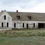 Best Blogs for Farmhouse Decor Inspiration