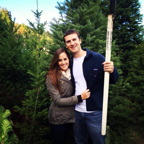 christmas-tradition-ideas-cutting-down-christmas-tree