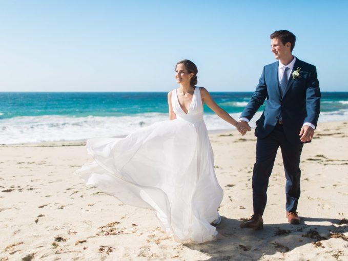 best-places-elope-garrapata-beach-big-sur-wedding-photo-wind