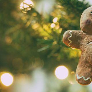 12 Christmas Tradition Ideas to Try This Year