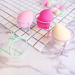 Beauty Blender Drying Stand