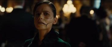 Wonder Woman SDCC trailer01 FUN