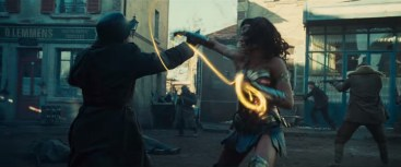 Wonder Woman SDCC trailer05 KOMIKS