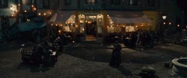 Wonder Woman SDCC trailer10 LOVE