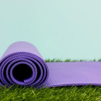 10+ Places To Do Yoga For Free In Toronto