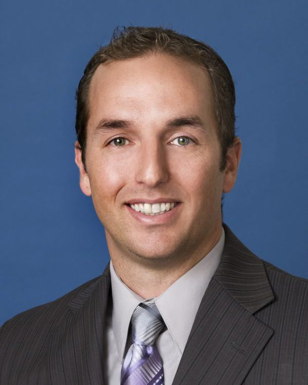 Andrew Kulyk Winnipeg, MB