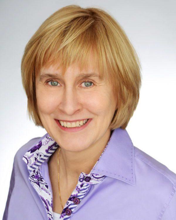 Irka MycakDirectorVice-President, Toronto, ON