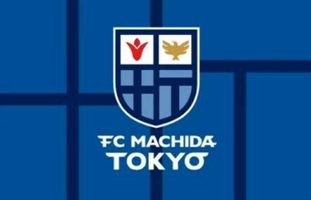 FC町田ゼルビアの改名問題から考察。投資対象にリスペクトされているのか? | Cadre SK