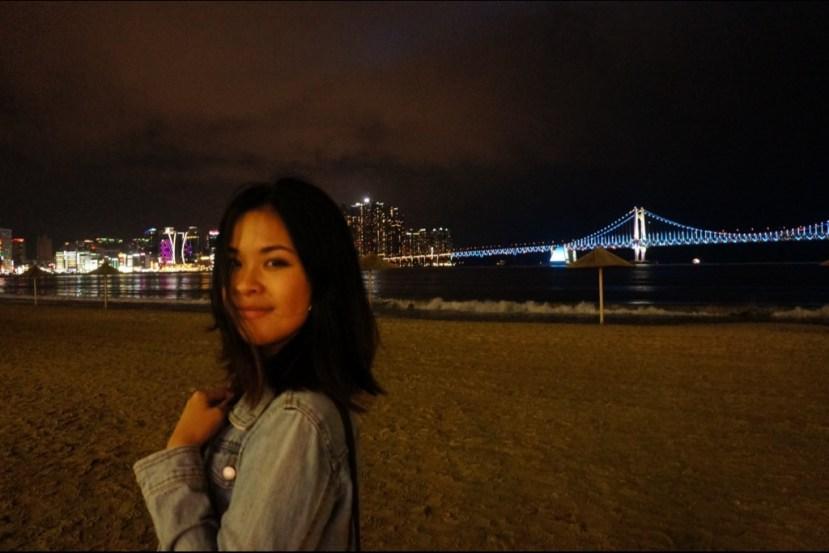 1822 050614 Gwangan Bridge