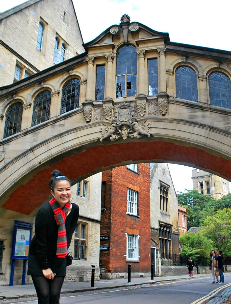 230711 3192 The Bridge of Sighs