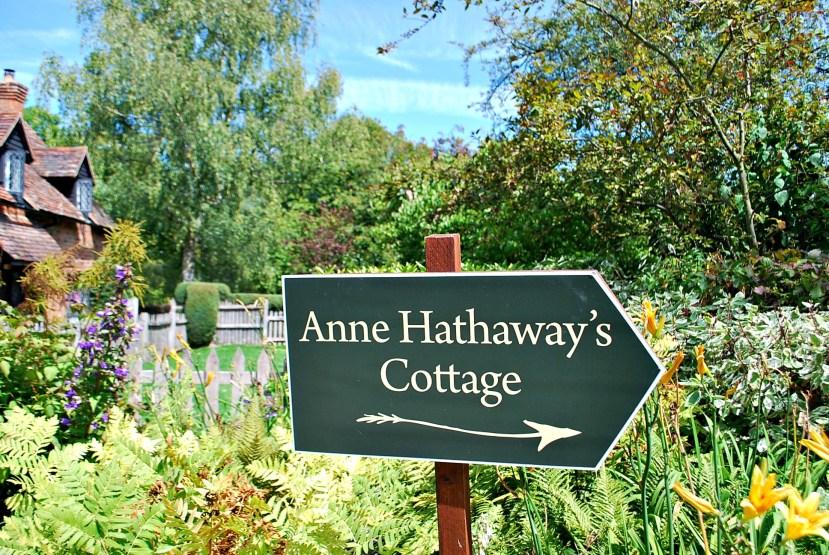 240711 4230 Anne Hathaway's Cottage