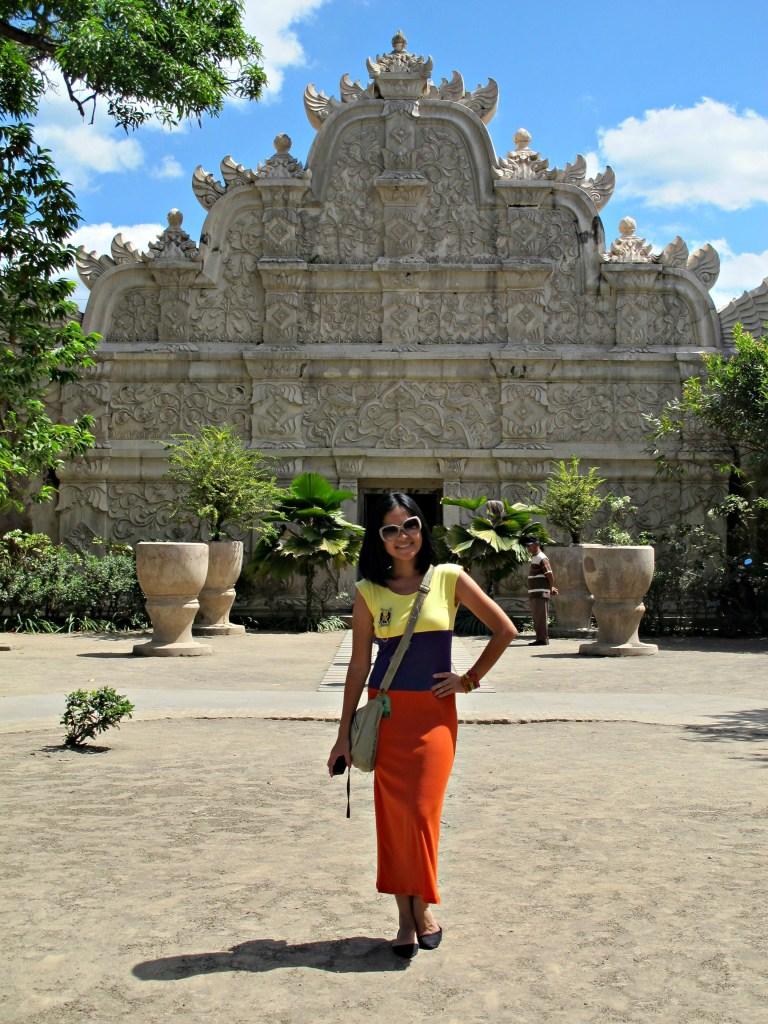 230712 1254 - Taman Sari Garden