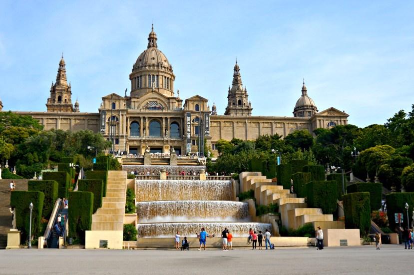 1368 280613 Museu Nacional d'Art de Catalunya