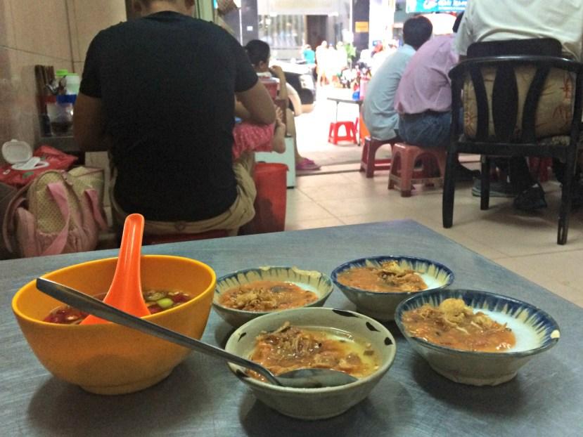 Banh Beo