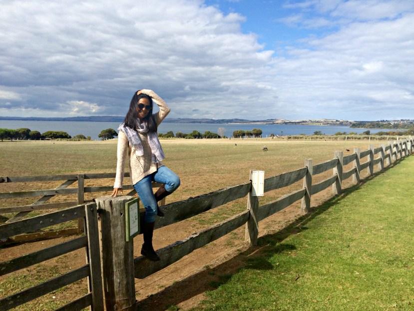 Philip Island, Melbourne