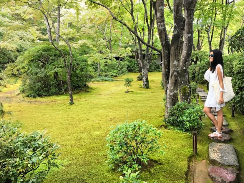 Okoshi-Sanso Villa