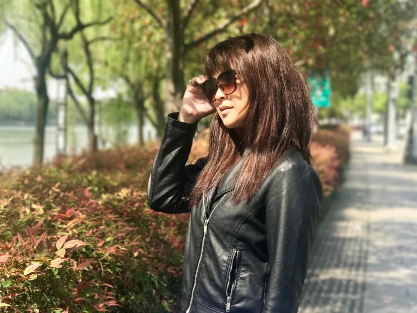 Ancient Suzhou