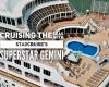 Superstar Gemini