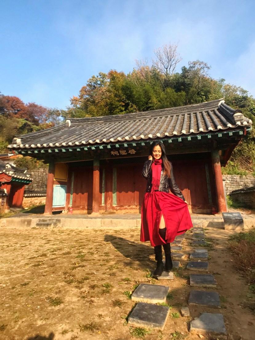 Jeonju