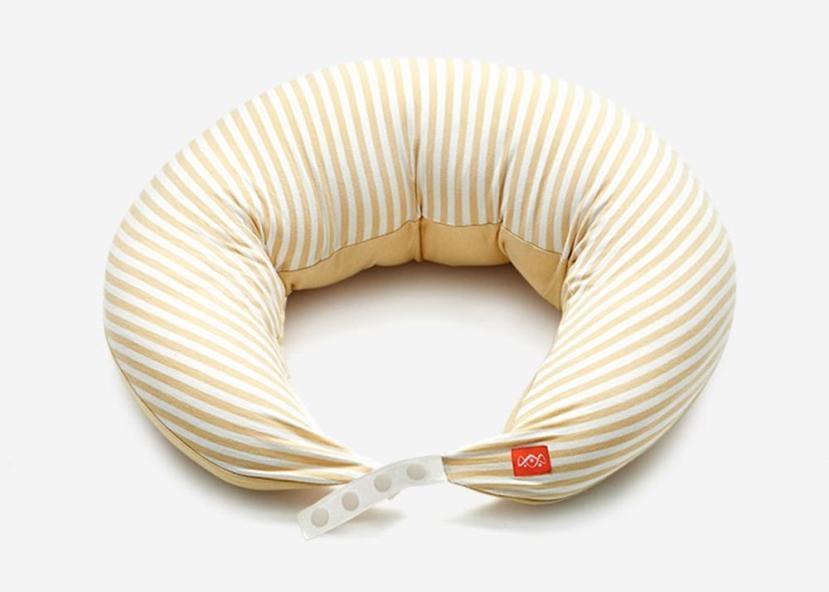 Mamaway Pillow