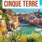 Best Places to Stay in Cinque Terre, Italy