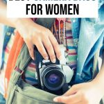 15 Best Camera Bags for Women (for Every Style and Budget)