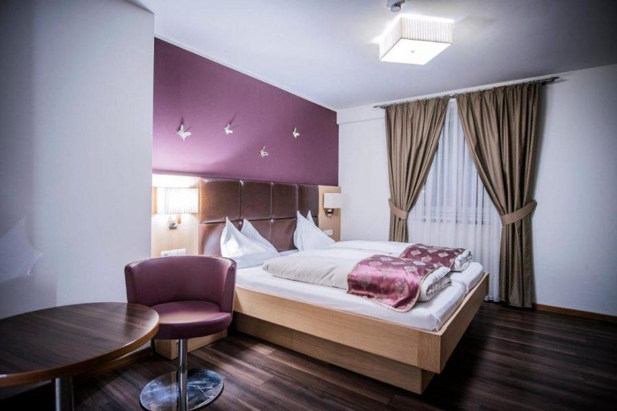 Hotel-Flair
