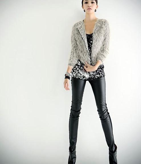 Jeggings Vs Leggings She Wears Blog
