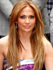 6 hottest hair color trends