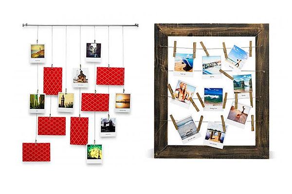 Polaroid Fotobar Gift Card Giveaway