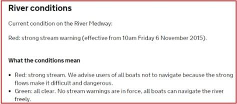 river_medway_current_levels_flow