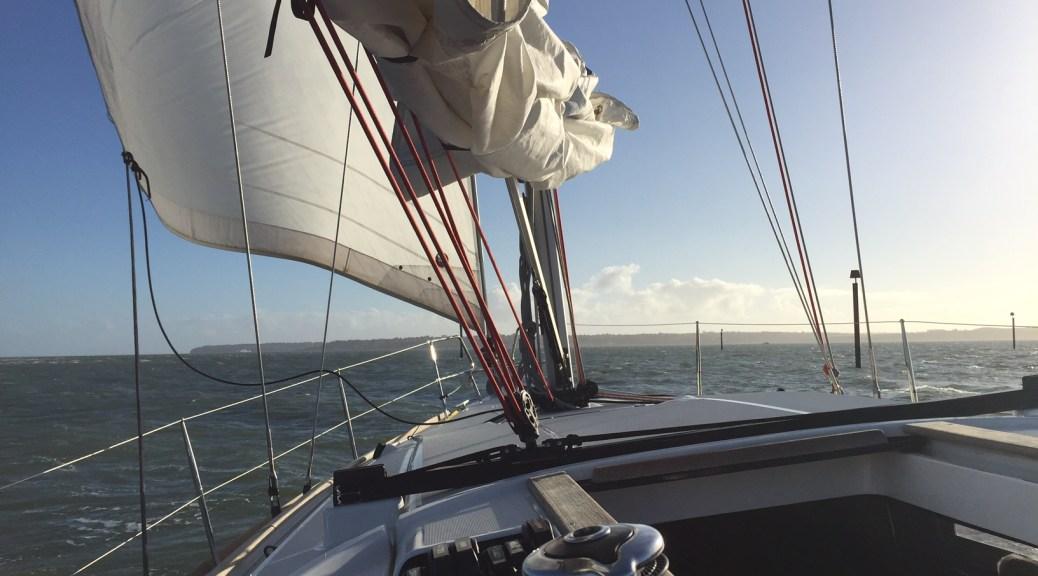 day_skipper_first_class_sailing_southampton (5)
